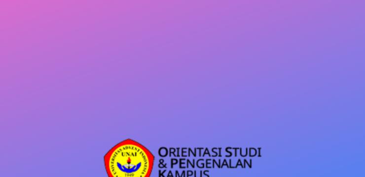 INFO #2 – Tata Tertib OSPEK